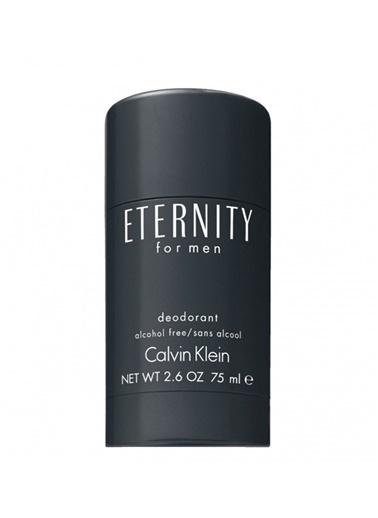 Calvin Klein Calvin Klein Eternity75 ml Erkek Deodorant Renksiz